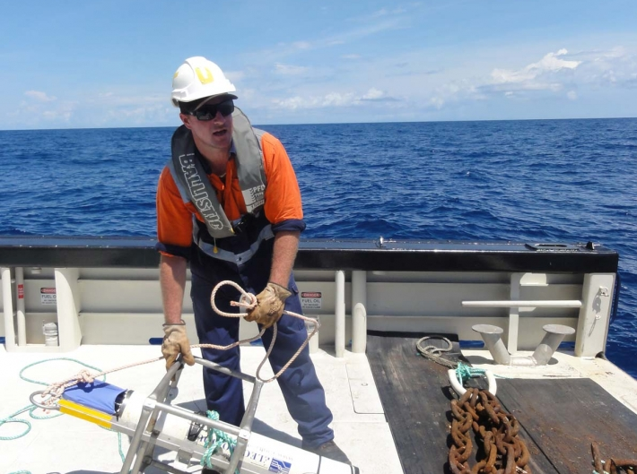 Project-Seabed-1